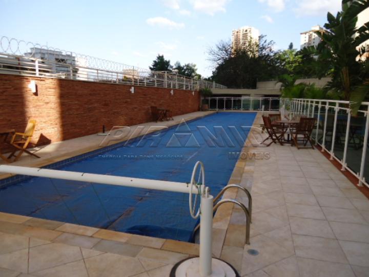Alugar Apartamento / Padrão em Ribeirão Preto R$ 8.000,00 - Foto 47