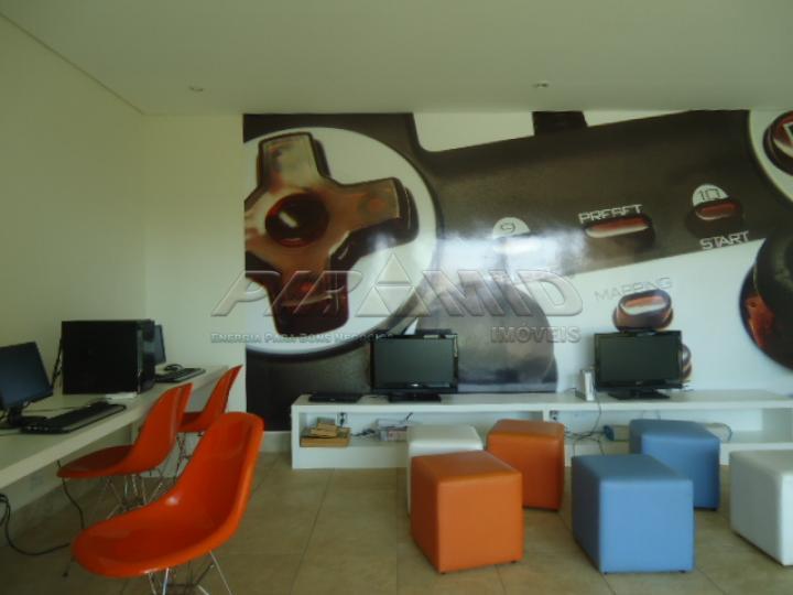 Alugar Apartamento / Padrão em Ribeirão Preto R$ 8.000,00 - Foto 45