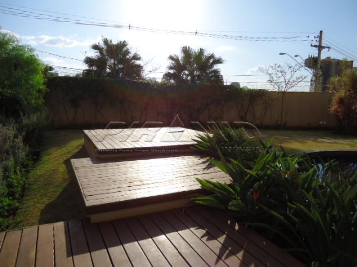 Alugar Apartamento / Padrão em Ribeirão Preto R$ 8.000,00 - Foto 60