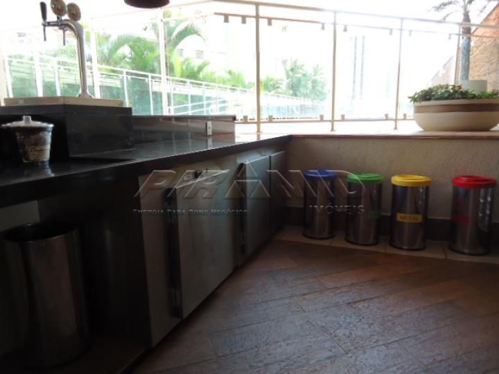Alugar Apartamento / Padrão em Ribeirão Preto R$ 8.000,00 - Foto 52