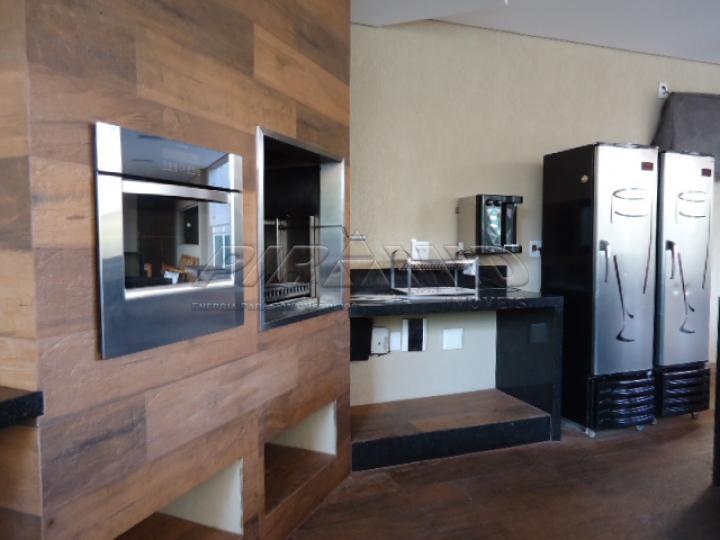 Alugar Apartamento / Padrão em Ribeirão Preto R$ 8.000,00 - Foto 53