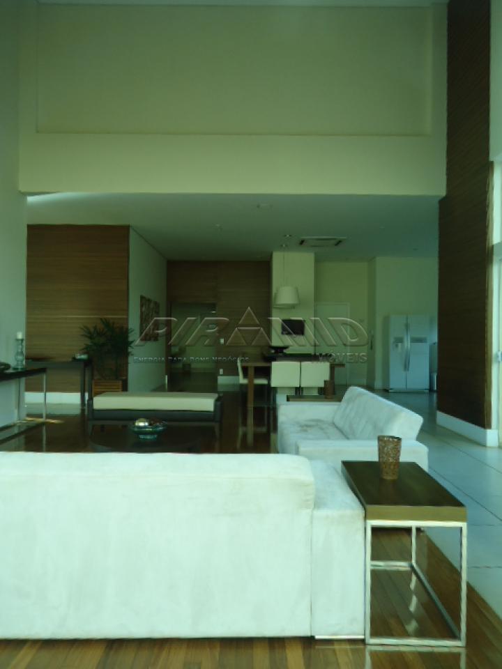 Alugar Apartamento / Padrão em Ribeirão Preto R$ 8.000,00 - Foto 56