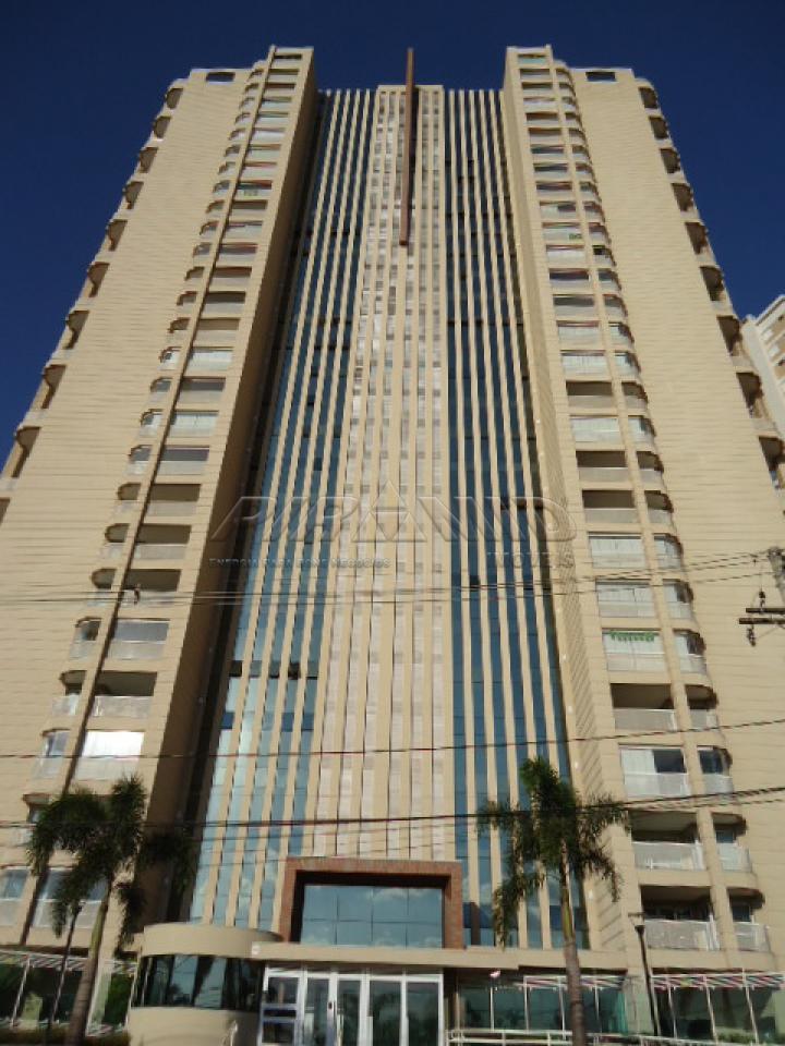 Alugar Apartamento / Padrão em Ribeirão Preto R$ 8.000,00 - Foto 26