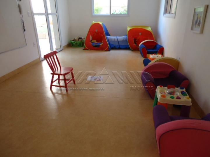 Alugar Apartamento / Padrão em Ribeirão Preto R$ 3.000,00 - Foto 57