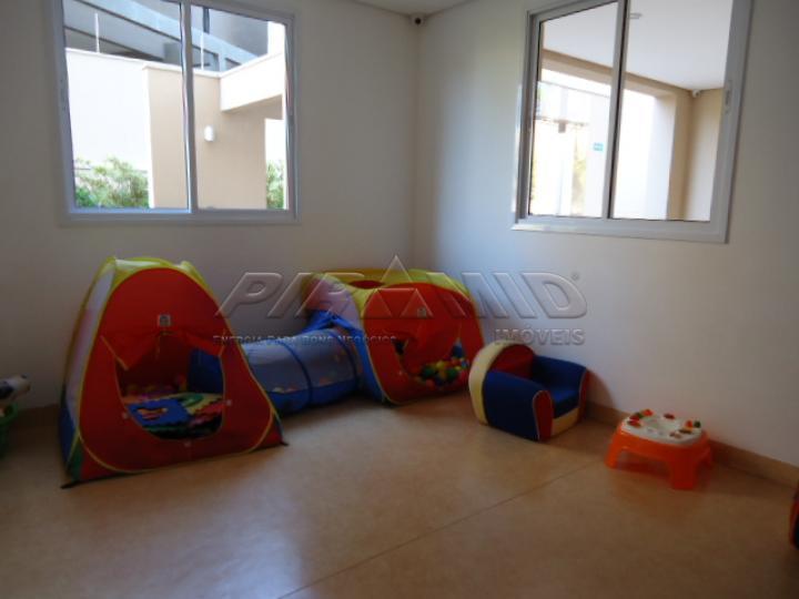 Alugar Apartamento / Padrão em Ribeirão Preto R$ 3.000,00 - Foto 55