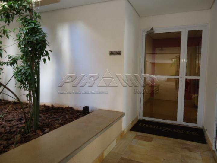 Alugar Apartamento / Padrão em Ribeirão Preto R$ 3.000,00 - Foto 33