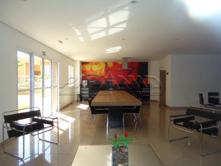 Alugar Apartamento / Padrão em Ribeirão Preto R$ 3.000,00 - Foto 45