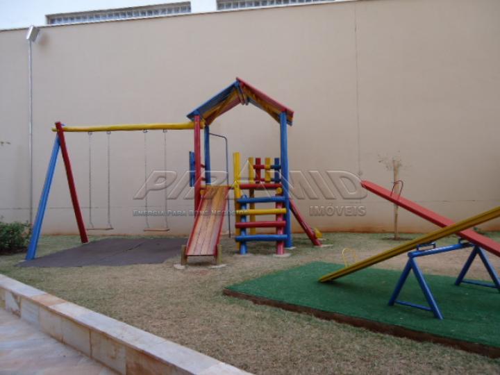 Alugar Apartamento / Padrão em Ribeirão Preto R$ 3.000,00 - Foto 52