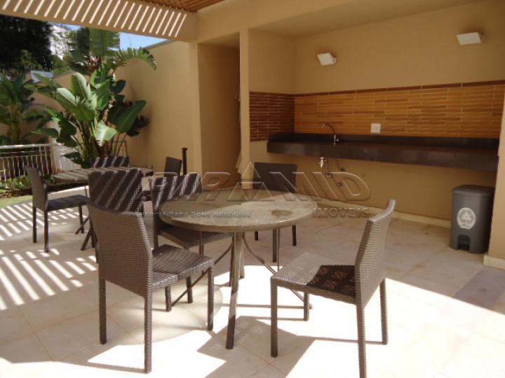 Alugar Apartamento / Padrão em Ribeirão Preto R$ 3.000,00 - Foto 38