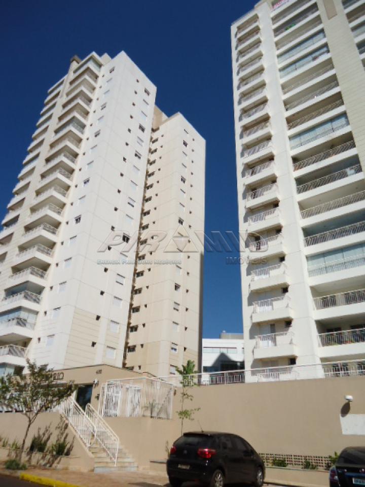 Alugar Apartamento / Padrão em Ribeirão Preto R$ 3.000,00 - Foto 29
