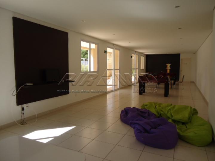Alugar Apartamento / Padrão em Ribeirão Preto R$ 3.000,00 - Foto 61