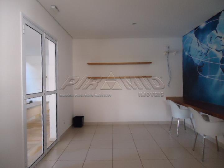 Alugar Apartamento / Padrão em Ribeirão Preto R$ 3.000,00 - Foto 59