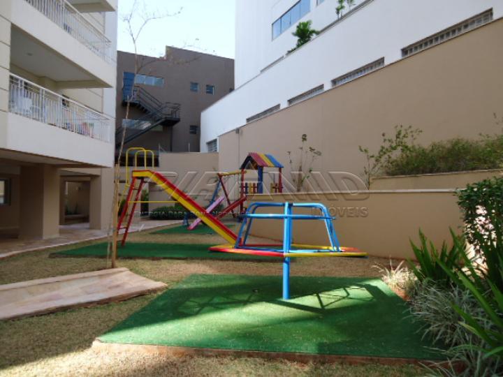 Alugar Apartamento / Padrão em Ribeirão Preto R$ 3.000,00 - Foto 51