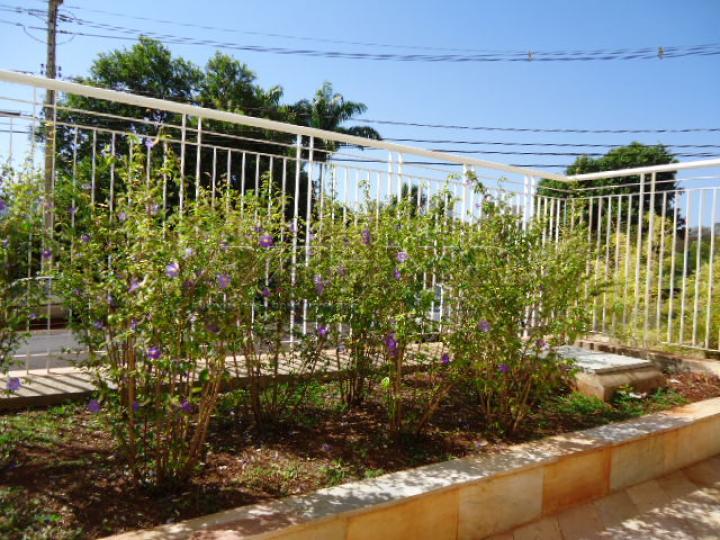 Alugar Apartamento / Padrão em Ribeirão Preto R$ 3.000,00 - Foto 66