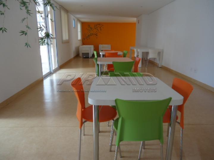 Alugar Apartamento / Padrão em Ribeirão Preto R$ 3.000,00 - Foto 53