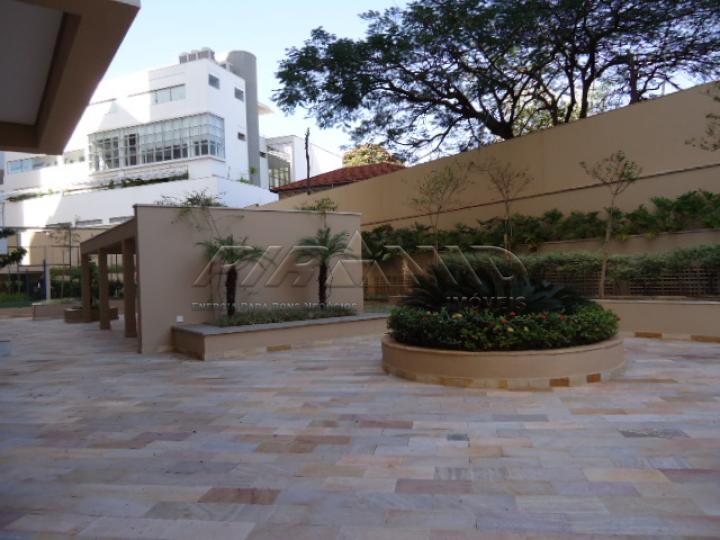 Alugar Apartamento / Padrão em Ribeirão Preto R$ 3.000,00 - Foto 43