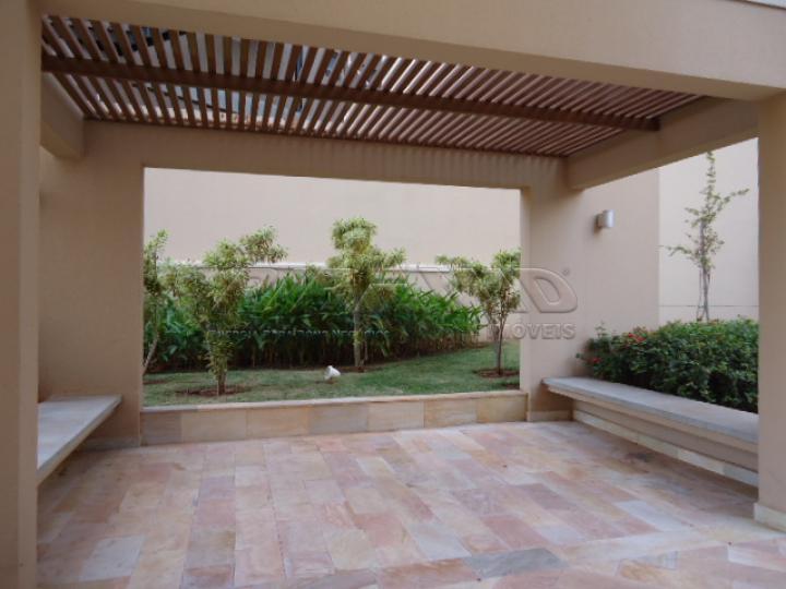 Alugar Apartamento / Padrão em Ribeirão Preto R$ 3.000,00 - Foto 63