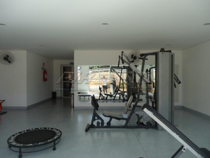 Alugar Apartamento / Padrão em Ribeirão Preto R$ 3.000,00 - Foto 47