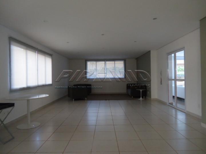 Alugar Apartamento / Padrão em Ribeirão Preto R$ 3.000,00 - Foto 49