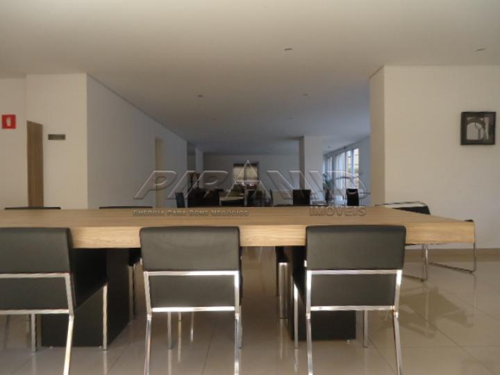Alugar Apartamento / Padrão em Ribeirão Preto R$ 3.000,00 - Foto 46