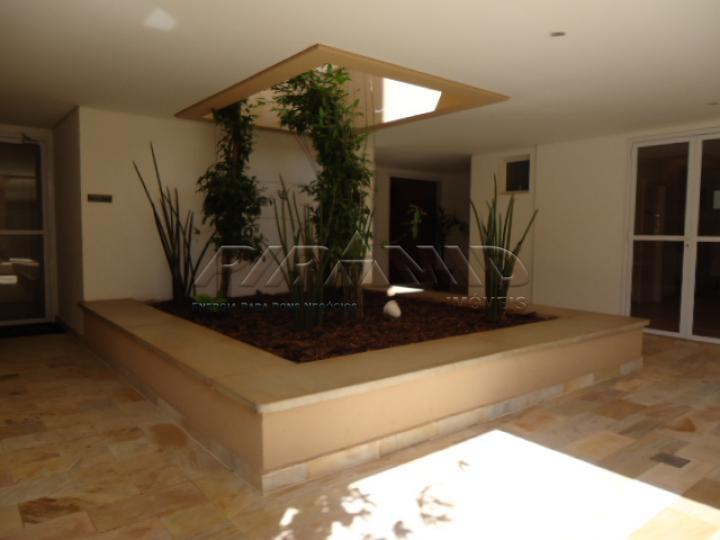Alugar Apartamento / Padrão em Ribeirão Preto R$ 3.000,00 - Foto 68