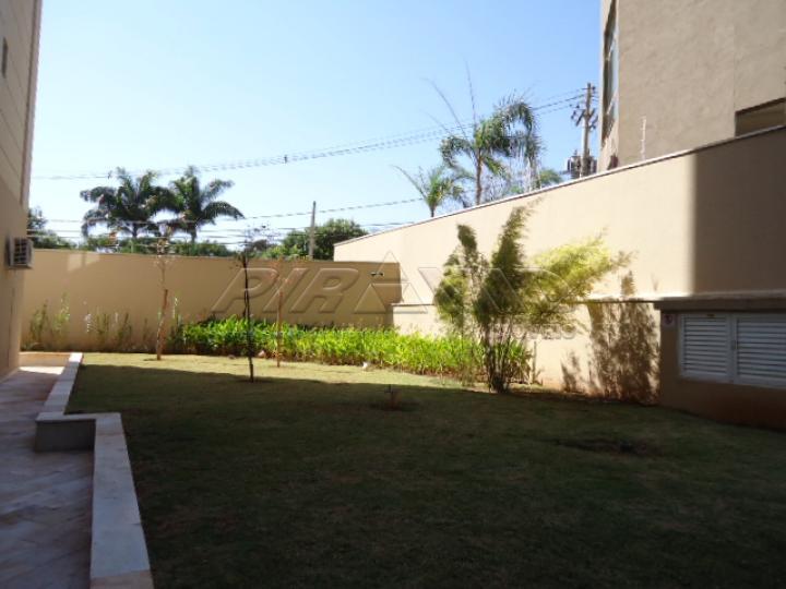 Alugar Apartamento / Padrão em Ribeirão Preto R$ 3.000,00 - Foto 64