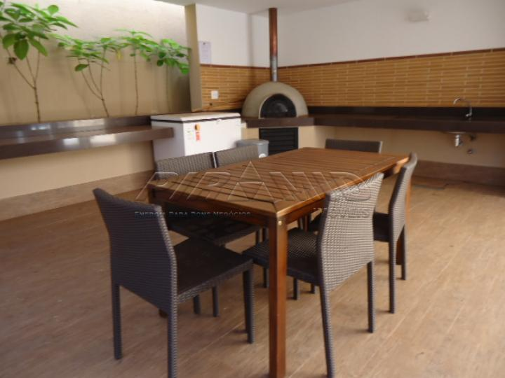 Alugar Apartamento / Padrão em Ribeirão Preto R$ 3.000,00 - Foto 41