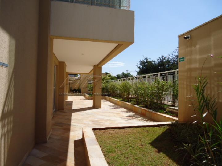 Alugar Apartamento / Padrão em Ribeirão Preto R$ 3.000,00 - Foto 65