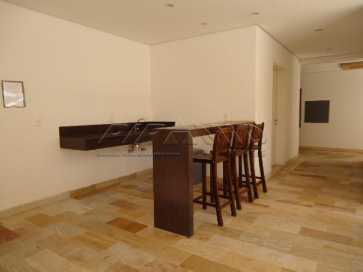 Alugar Apartamento / Padrão em Ribeirão Preto R$ 3.000,00 - Foto 40