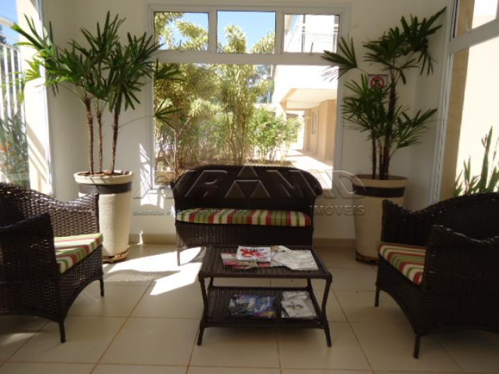 Alugar Apartamento / Padrão em Ribeirão Preto R$ 3.000,00 - Foto 70
