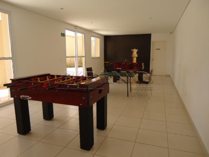 Alugar Apartamento / Padrão em Ribeirão Preto R$ 3.000,00 - Foto 62