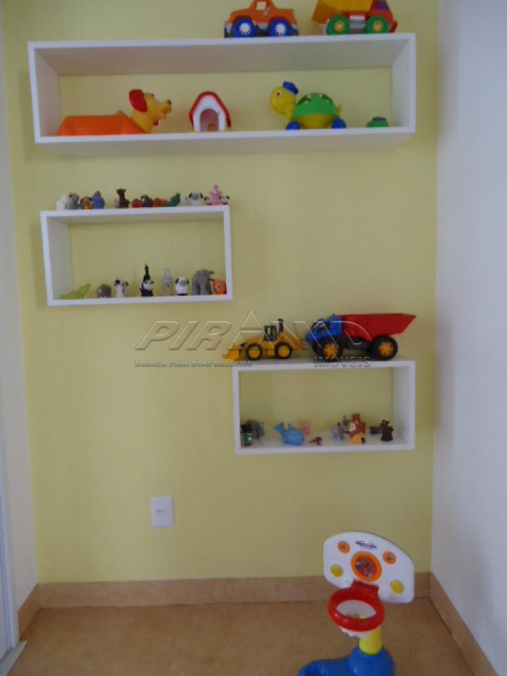 Alugar Apartamento / Padrão em Ribeirão Preto R$ 3.000,00 - Foto 56