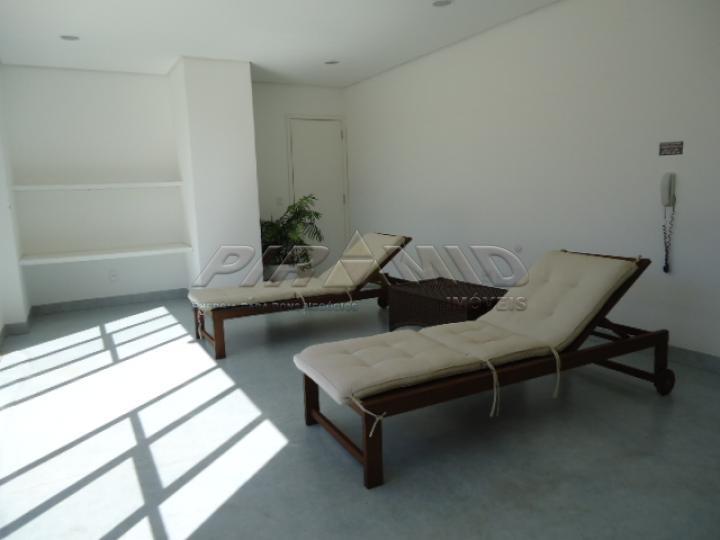 Alugar Apartamento / Padrão em Ribeirão Preto R$ 3.000,00 - Foto 48