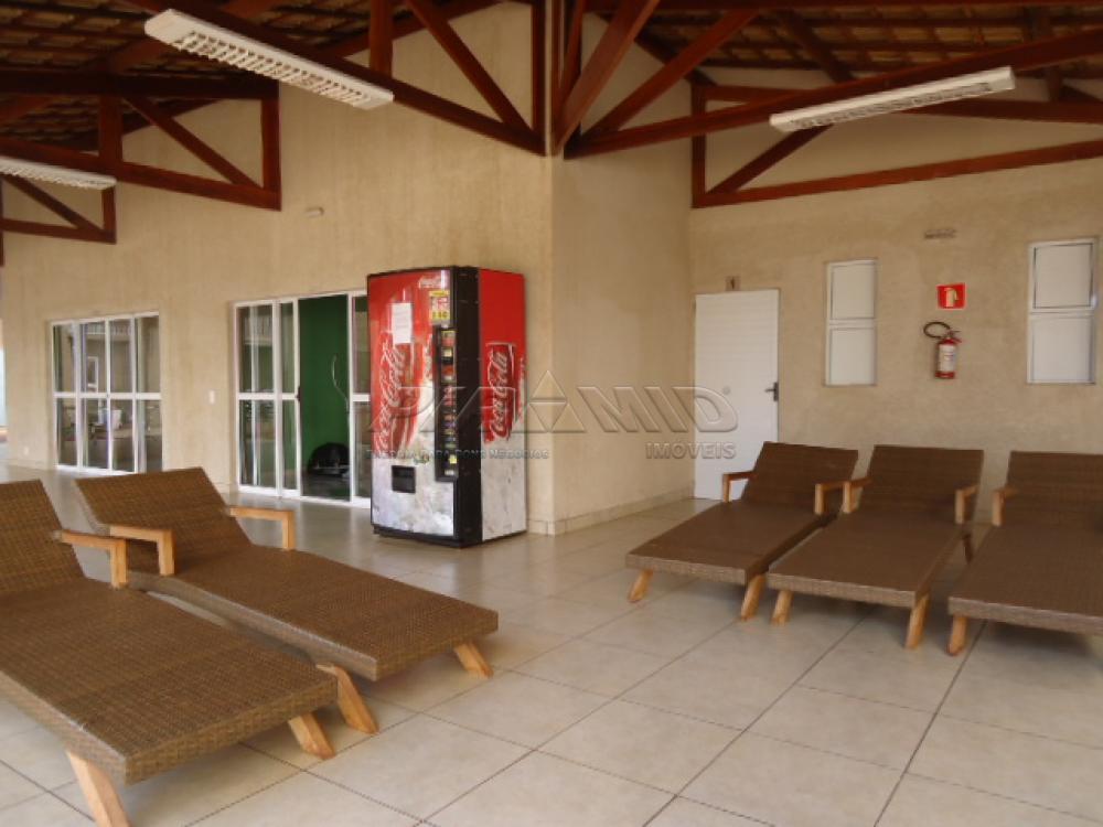 Alugar Apartamento / Padrão em Ribeirão Preto apenas R$ 1.050,00 - Foto 21