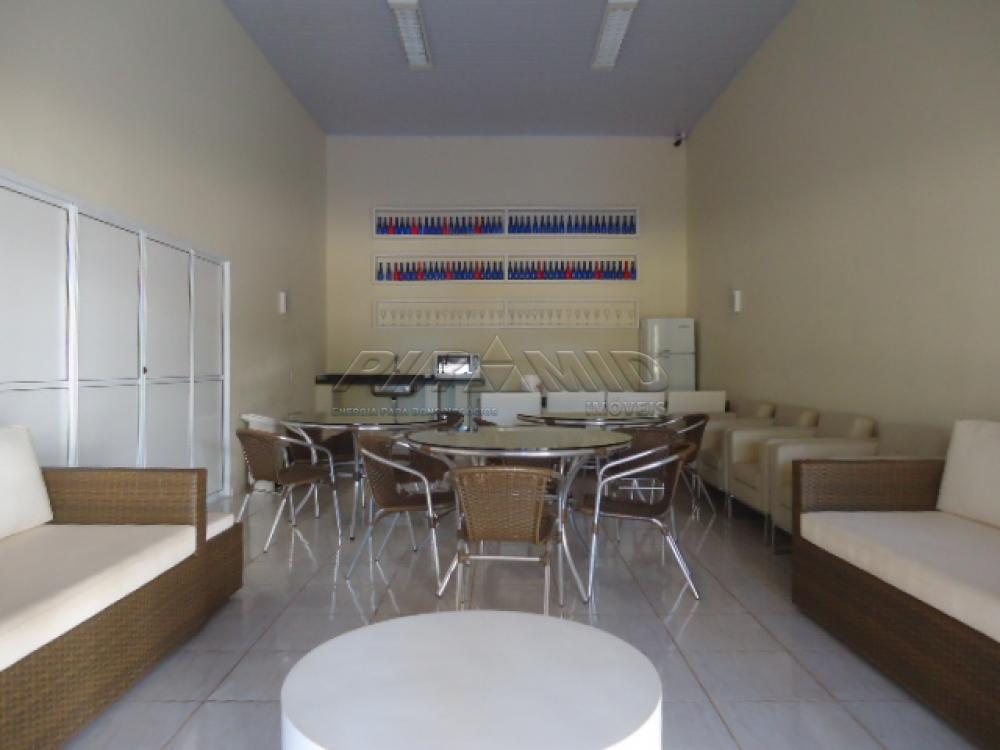 Alugar Apartamento / Padrão em Ribeirão Preto apenas R$ 1.050,00 - Foto 19