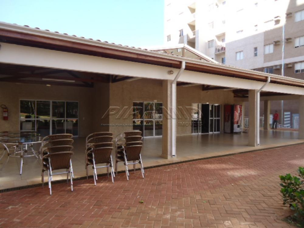 Alugar Apartamento / Padrão em Ribeirão Preto apenas R$ 1.050,00 - Foto 20