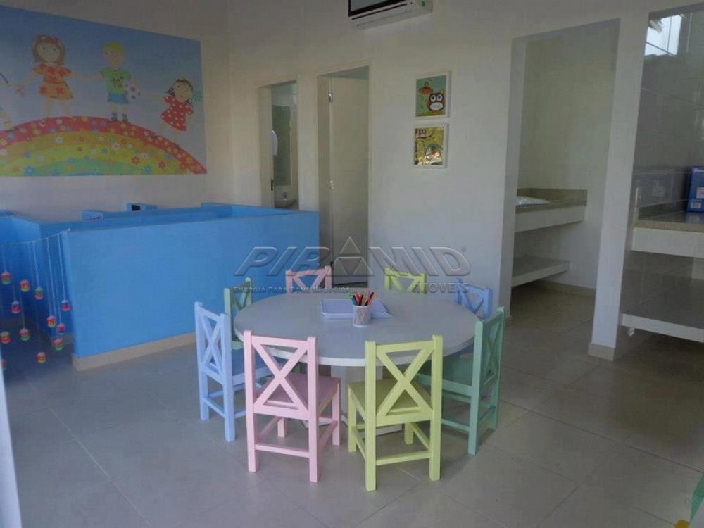 Comprar Apartamento / Padrão em Ribeirão Preto apenas R$ 285.000,00 - Foto 15