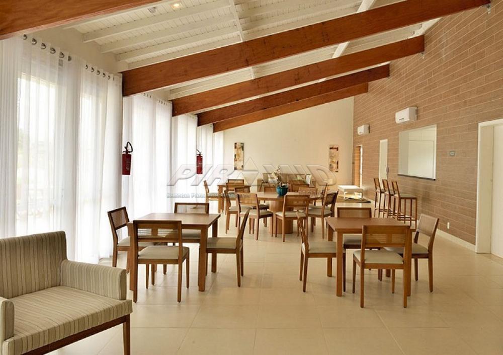 Comprar Apartamento / Padrão em Ribeirão Preto apenas R$ 285.000,00 - Foto 13