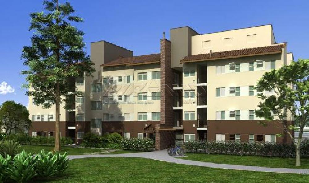 Comprar Apartamento / Padrão em Ribeirão Preto apenas R$ 285.000,00 - Foto 7
