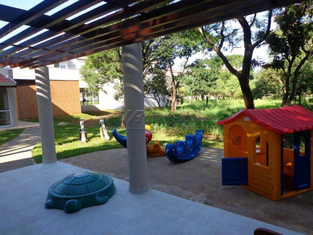 Comprar Apartamento / Padrão em Ribeirão Preto apenas R$ 285.000,00 - Foto 14