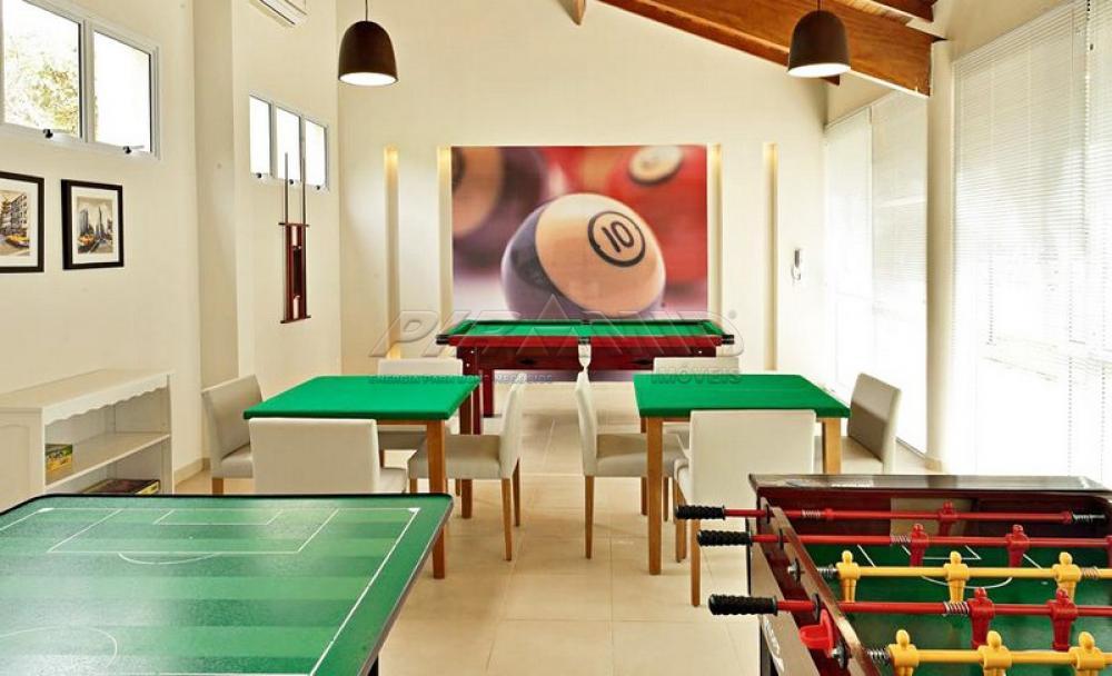 Comprar Apartamento / Padrão em Ribeirão Preto apenas R$ 285.000,00 - Foto 12