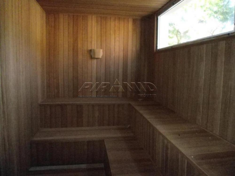 Comprar Apartamento / Padrão em Ribeirão Preto apenas R$ 285.000,00 - Foto 16