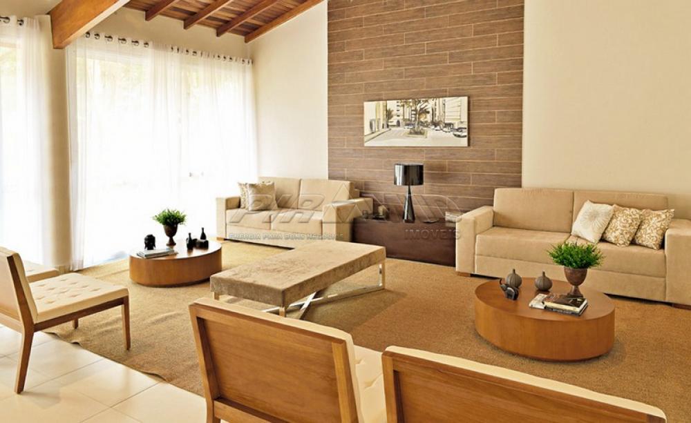 Comprar Apartamento / Padrão em Ribeirão Preto apenas R$ 285.000,00 - Foto 11
