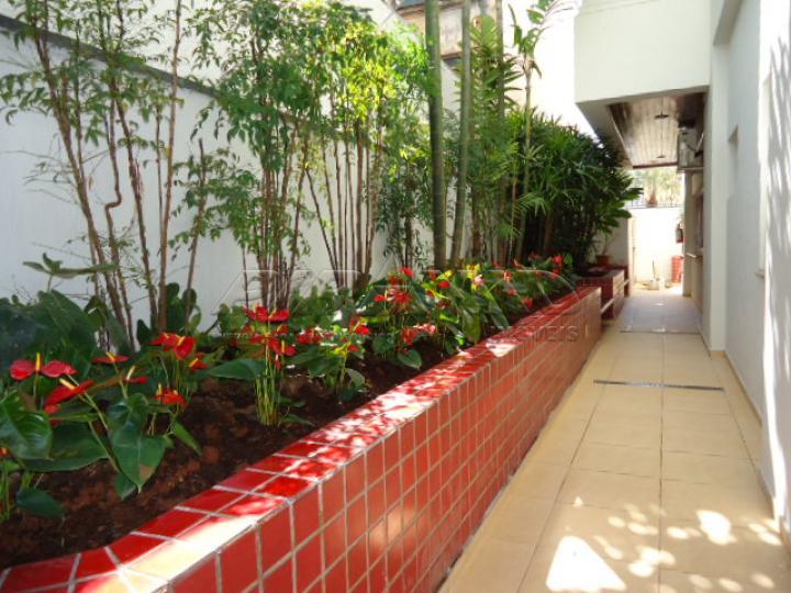 Alugar Apartamento / Padrão em Ribeirão Preto apenas R$ 1.200,00 - Foto 26