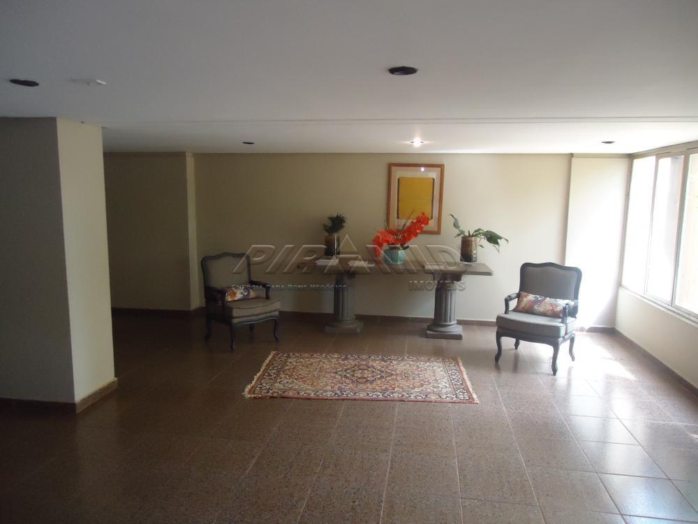 Comprar Apartamento / Padrão em Ribeirão Preto apenas R$ 290.000,00 - Foto 12