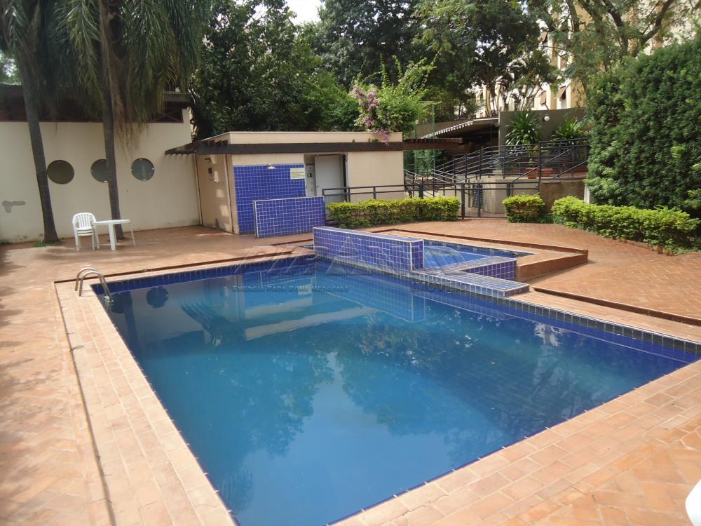 Comprar Apartamento / Padrão em Ribeirão Preto apenas R$ 290.000,00 - Foto 14