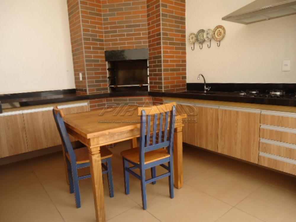 Alugar Apartamento / Padrão em Ribeirão Preto apenas R$ 3.800,00 - Foto 50