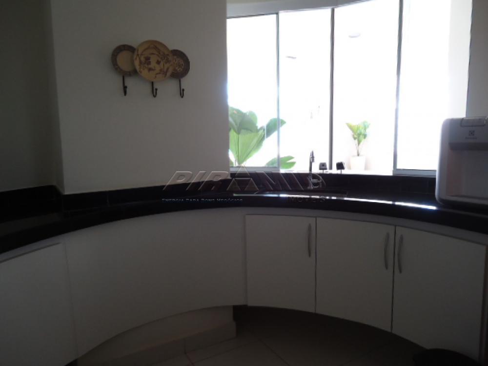 Alugar Apartamento / Padrão em Ribeirão Preto apenas R$ 3.800,00 - Foto 49