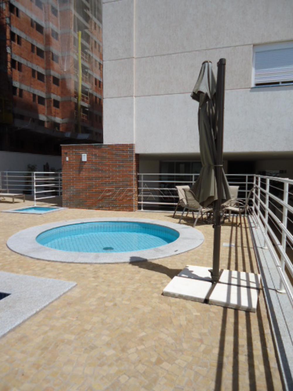 Alugar Apartamento / Padrão em Ribeirão Preto apenas R$ 3.800,00 - Foto 37