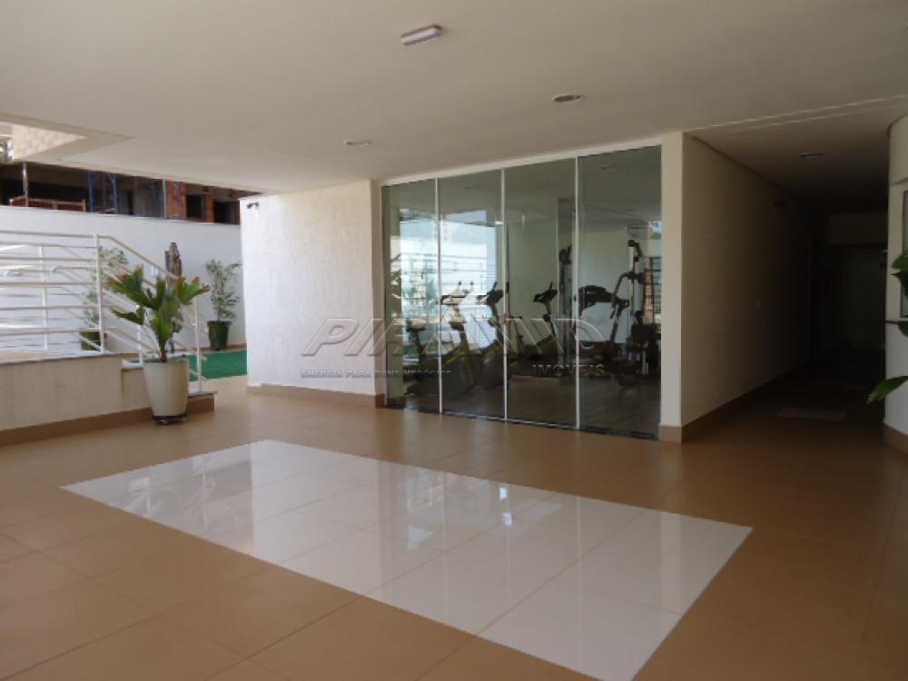 Alugar Apartamento / Padrão em Ribeirão Preto apenas R$ 3.800,00 - Foto 42
